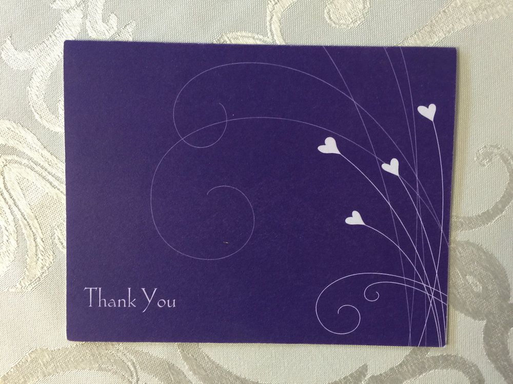 Thank_You_Cards-105.jpg
