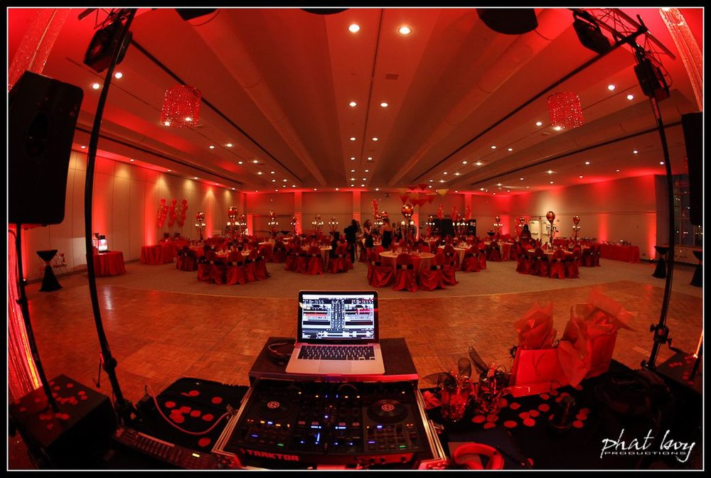 Academie Ste Cecile Semi - DJ & Specialty Lighting - WEB-4.jpg
