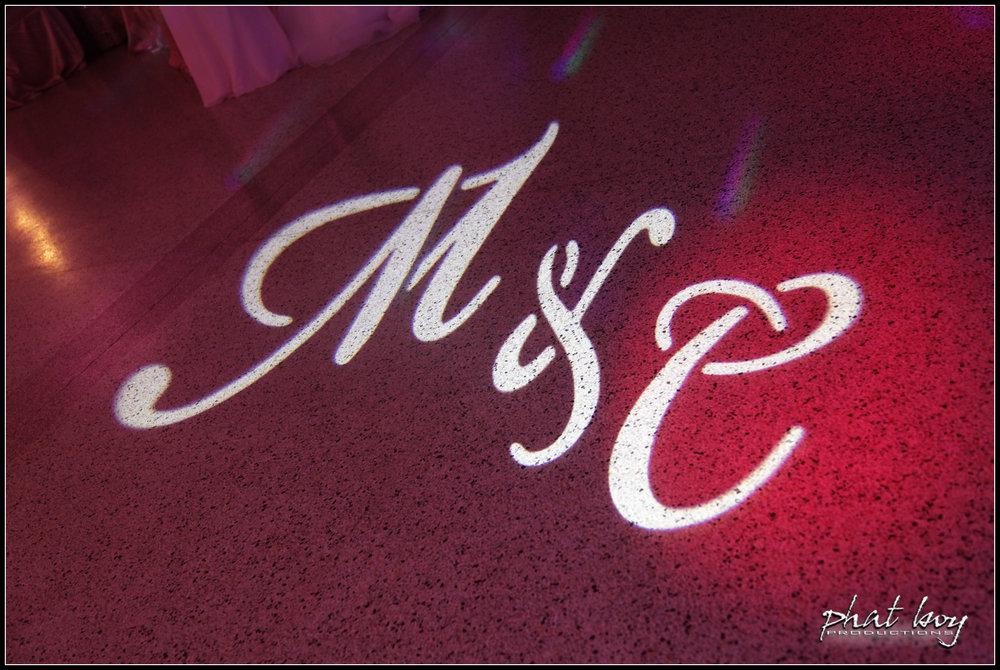 Melissa & Christopher - DJ & Specialty Lighting WEB-9-2.jpg