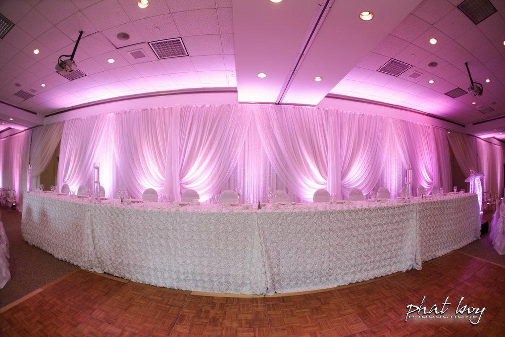 Cody & Kelsey - Wedding Photos - Edits WEB-66.jpg