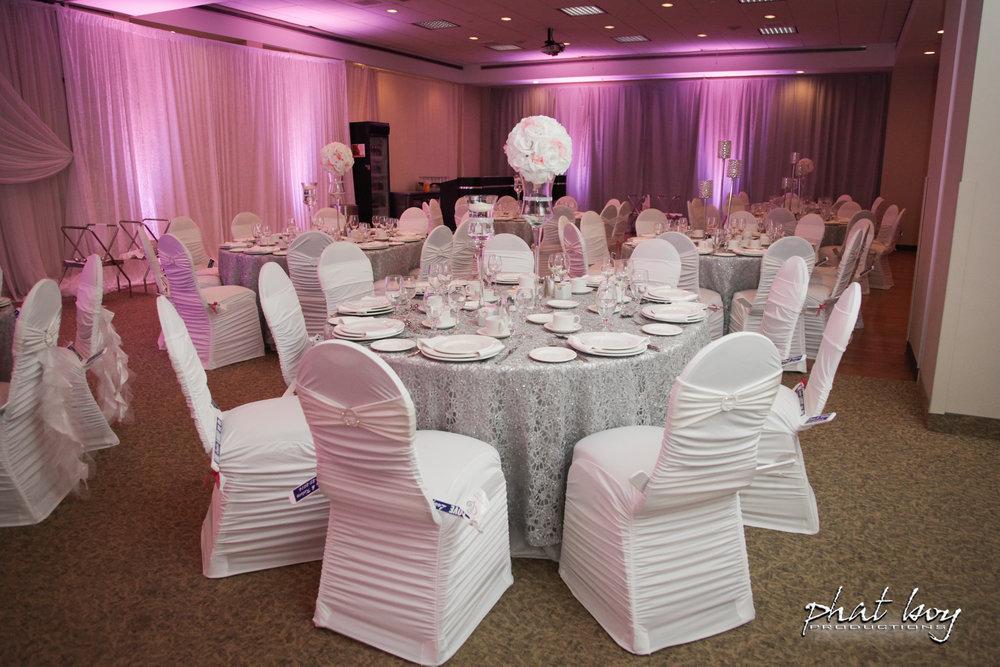 Cody & Kelsey - Wedding Photos - Edits WEB-64.jpg