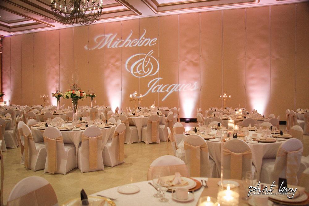 Micheline & Jacques - Wedding Decor-1.jpg