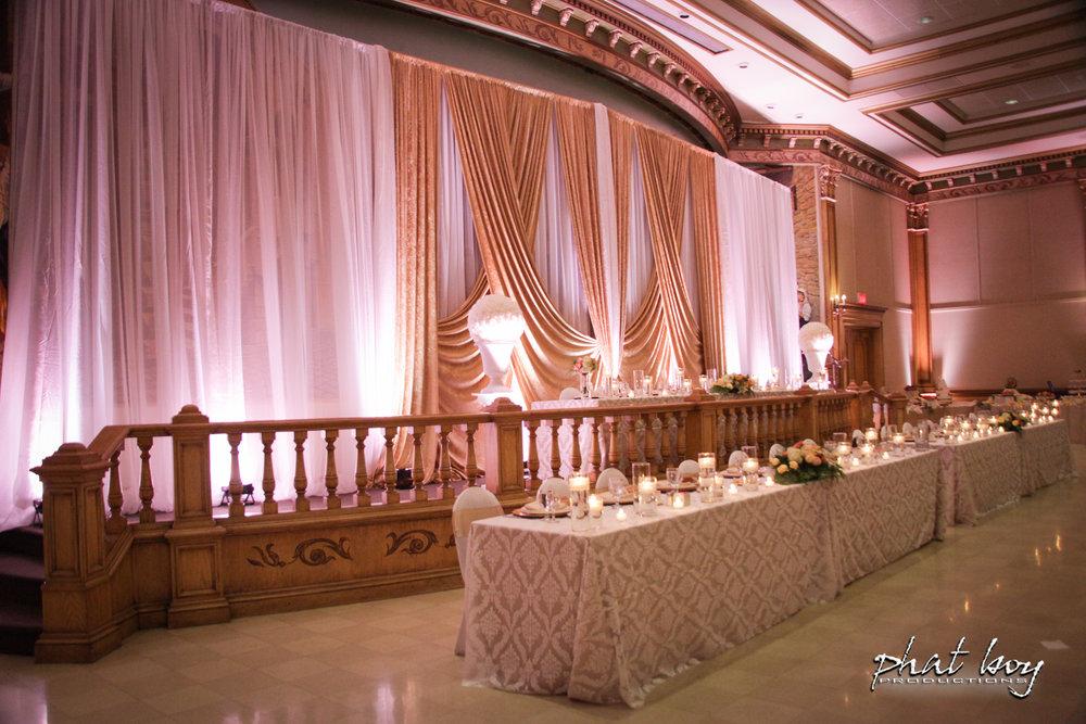 Micheline & Jacques - Wedding Decor-16.jpg