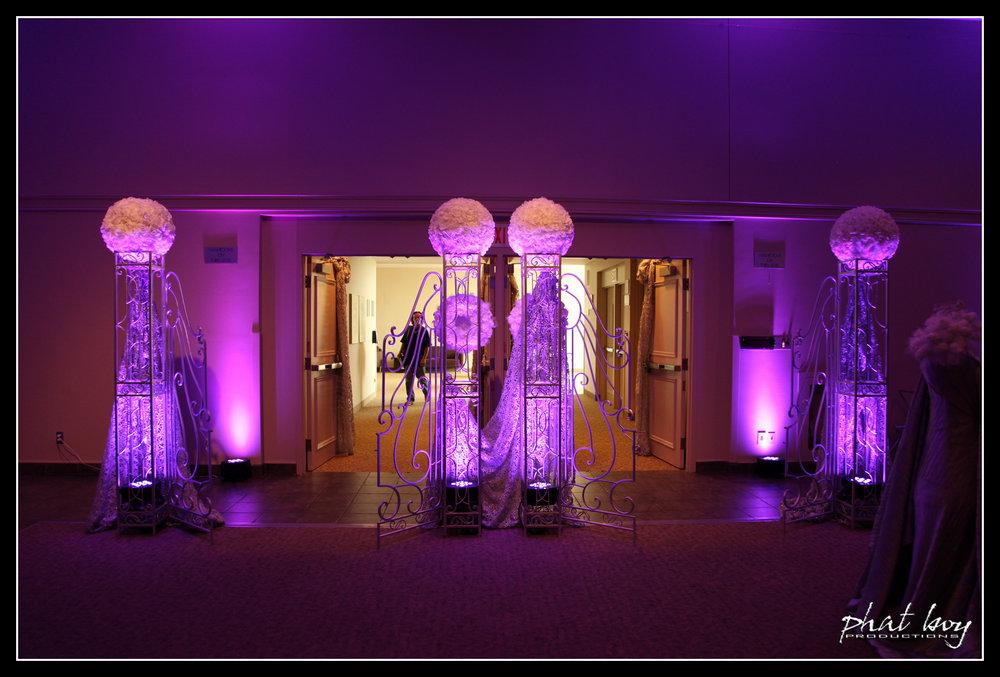 Sahar & Jack - Specialty Lighting - June 21st, 2013 - WEB EDITS-37.jpg