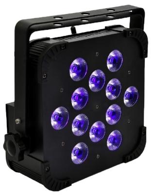LED Flat Par 12x18w CLEAN.jpg