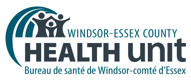 Windsor-Essex-County-Health-Unit.png