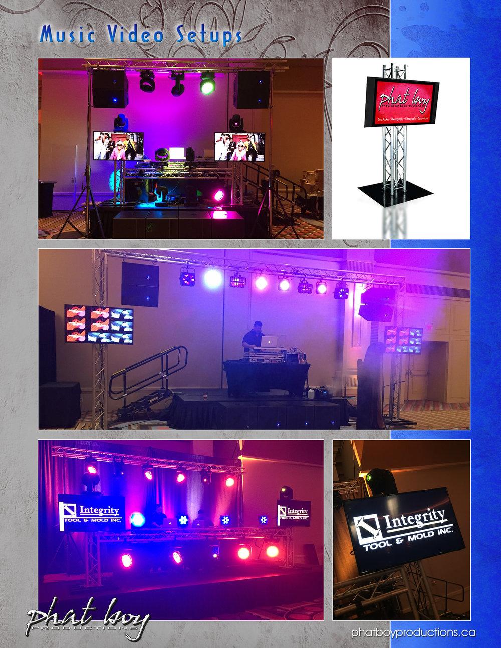 Music Video Setups.jpg