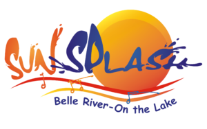 Sunsplash-Logo-June-20-300x188.png