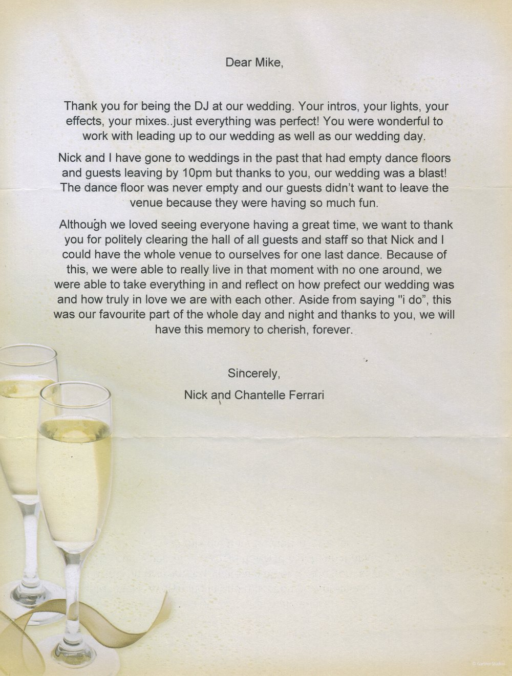 Nick & Chantelle Thank You Note.jpeg