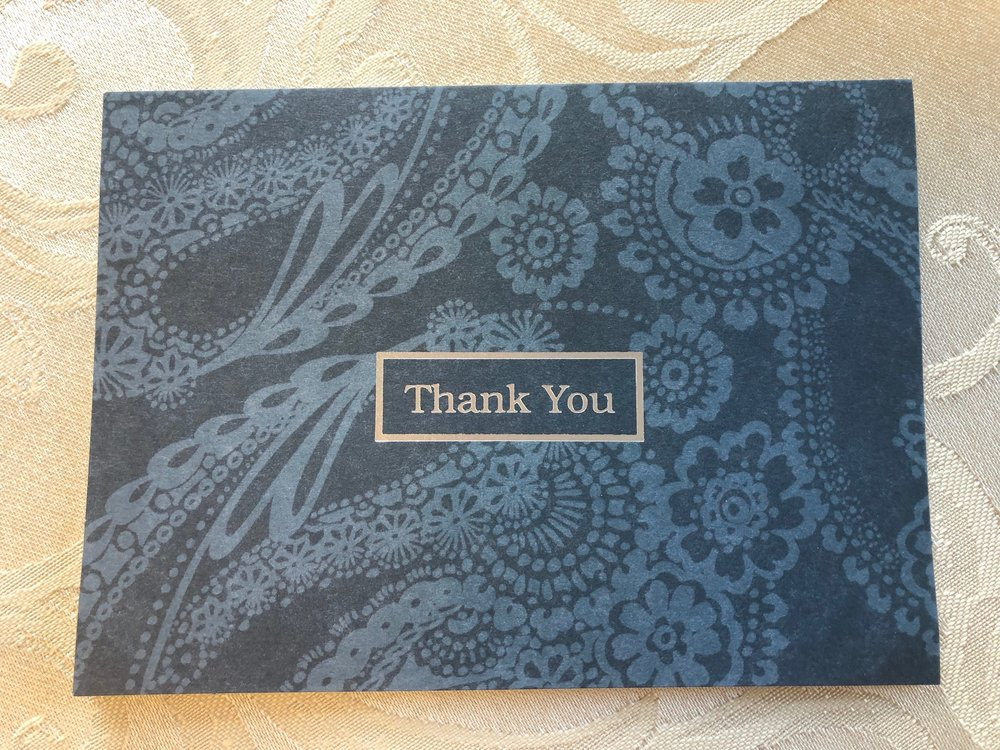 Thank_You_Cards-129.jpg