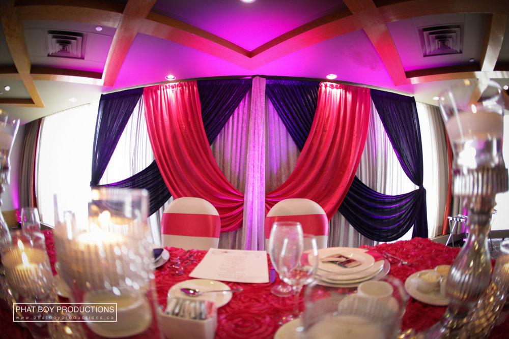 Amanda & Tyler - Wedding Photos - DECOR & DJ - WEB -7.jpg