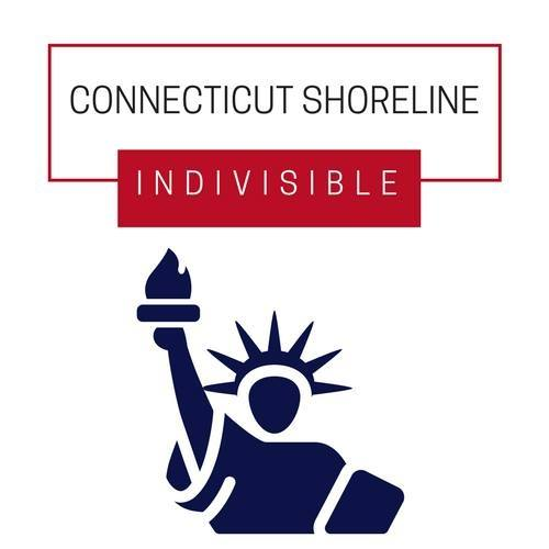 CT Shoreline Indivisible