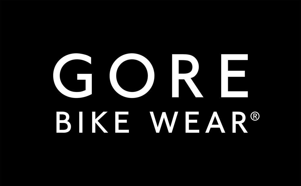 GBW_Logo_R_w.jpg