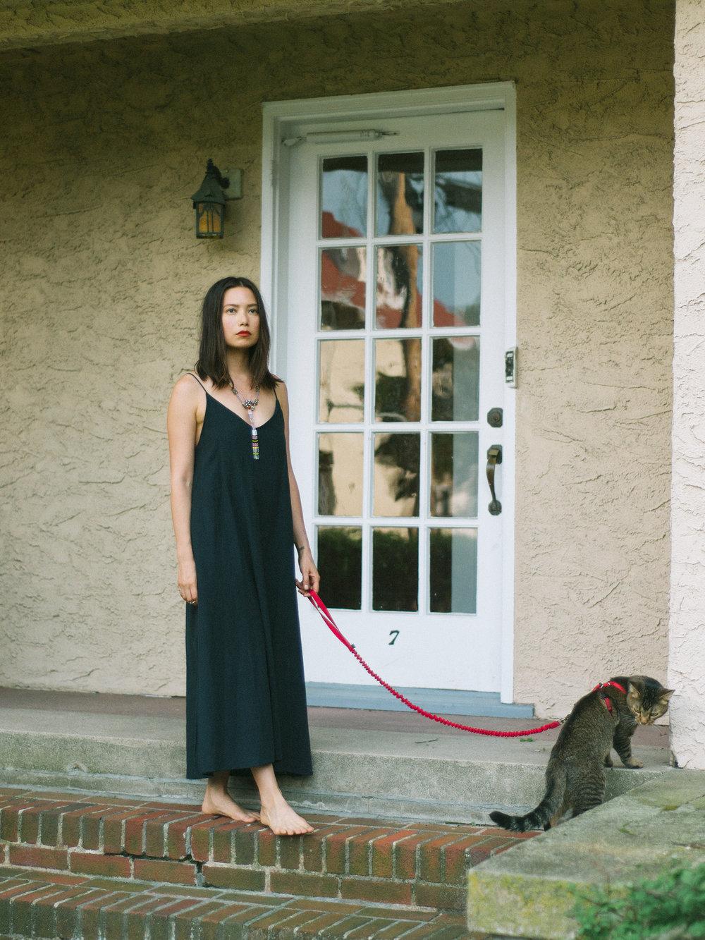 Par en Par _ At Home _ Justine Sweetman 3.jpg