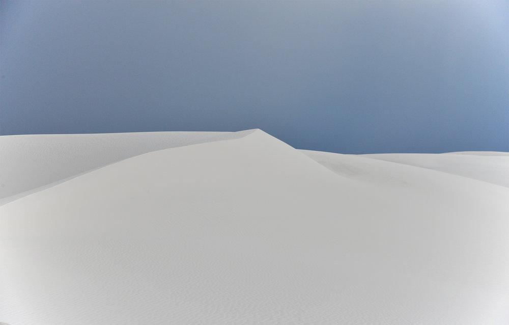 Par en Par _ On the Road _ White Sands 6.jpg