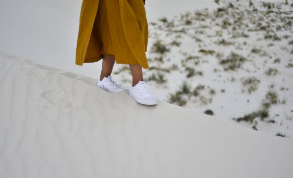 Par en Par _ On the Road _ White Sands 7.jpg