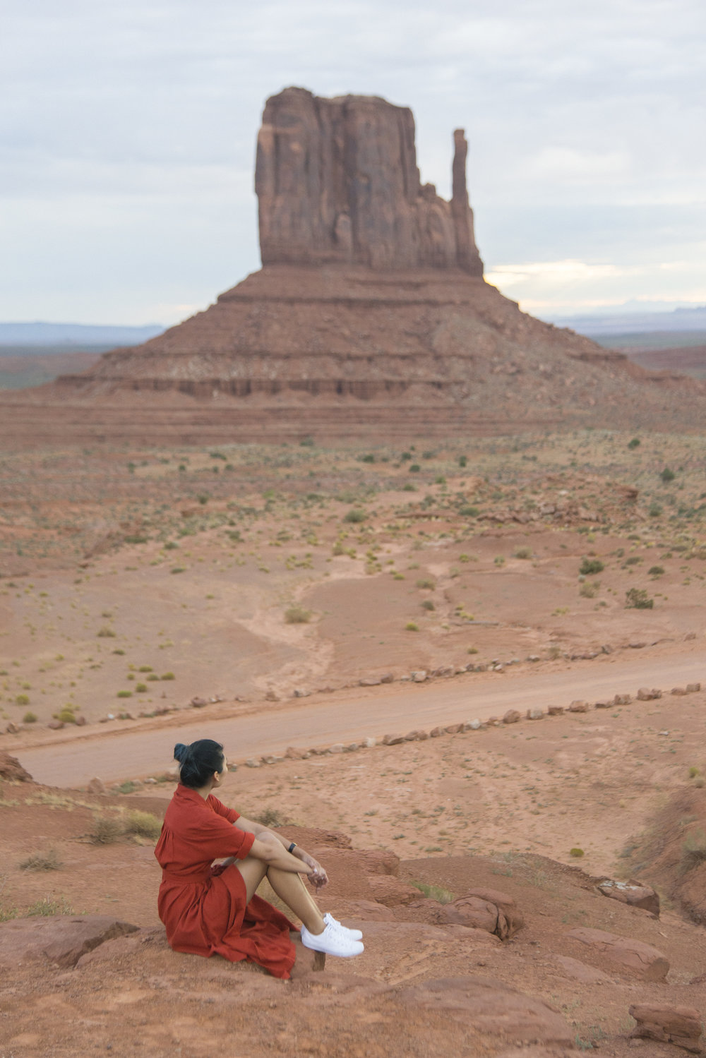 Par en Par _ On the Road _ Monument Valley 3.jpg