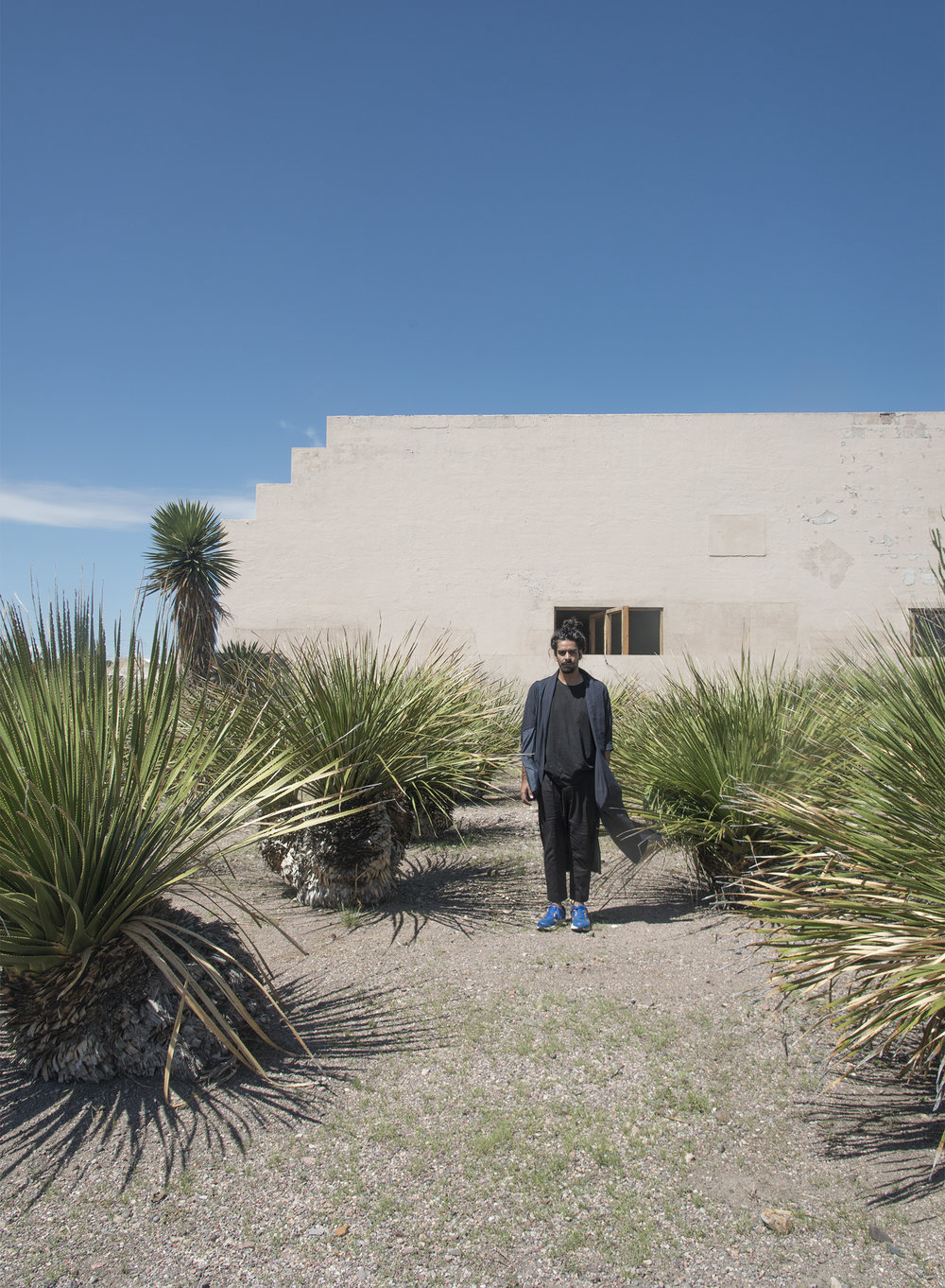 Par en Par _ On the Road _ Marfa, Texas 2.jpg