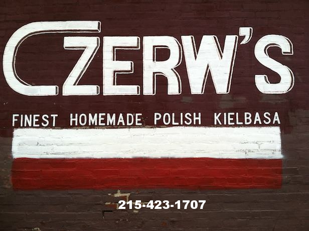 3370 Tilton Street           Philadelphia, PA 19134 - Our goal is to provide delicious, quality homemade Polish foods.  We are the manufacturers of the finest quality, old-fashioned Polish Kielbasy.Tender pork butts are used exclusively.  And, our Smoked Kielbasy is smoked in old-fashioned bricks ovens using only seasoned, natural fruit woods.  We guarantee all homemade products to be of the highest quality.  Taste is your assurance.Our kielbasy contains no by-products, artificial color, fillers, or added water; unlike other brands sold in the marketplace.