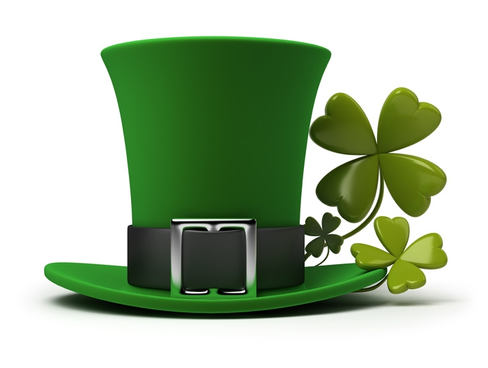 St-Patricks-Day-1.jpg