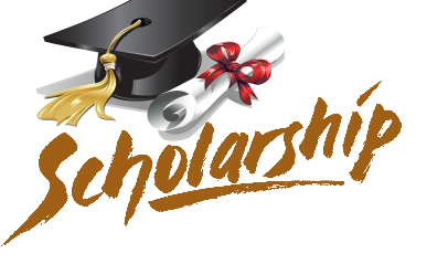 2019 SCHOLARSHIP APPLICATIONS NOW BEING ACCEPTED - ELIGIBILITY GUIDELINES AND APPLICATIONS ARE INCLUDED IN OCTOBER AND NOVEMBERS NEWSLETTERS and in the SCHOLARSHIP PAGE OF OUR WEBSITE