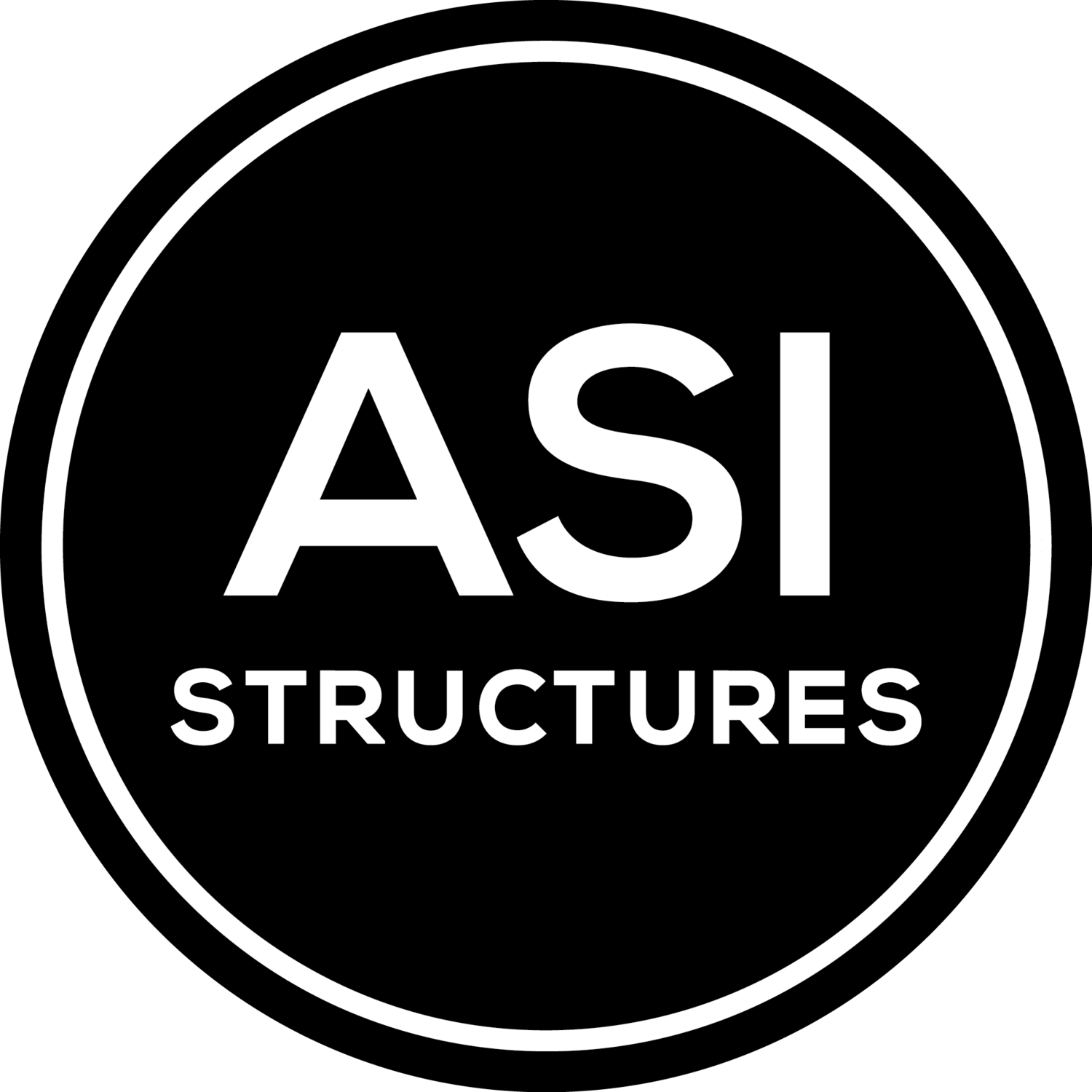 ASI Structures