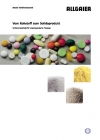 From Raw Material to Solid dosage forms