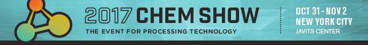 2017-CHEM-SHOW-728x90.jpg