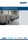 TSM Brochure