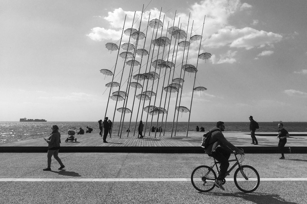 Thessaloniki2017-1200x800.JPG