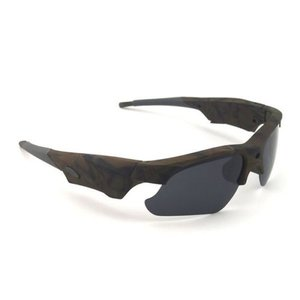 1162bd5c6c7d HD CAMOUFLAGE FULL WATER-PROOF ELEGANT DESIGN SPORTS VIDEO RECORDING  SUNGLASSES  UV 400 POLARIZED