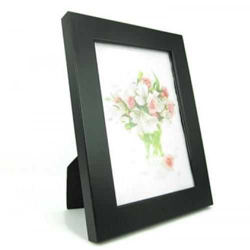 720 HD PICTURE FRAME NANNY CAM — DigiView