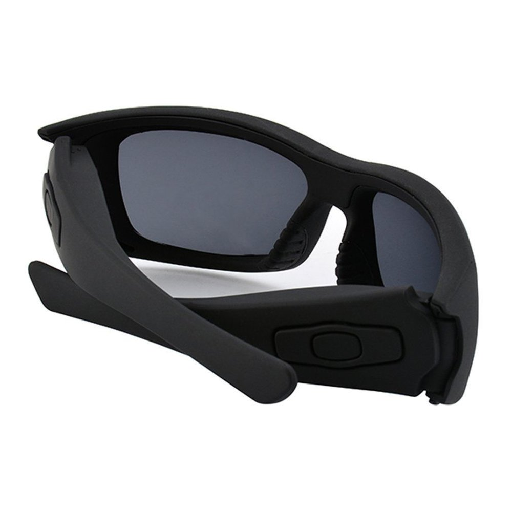 8a525461b3bb FULL HD BLUETOOTH MP3 VIDEO SUNGLASSES ( 4 IN 1)   UV 400 POLARIZED LENS —  DigiView