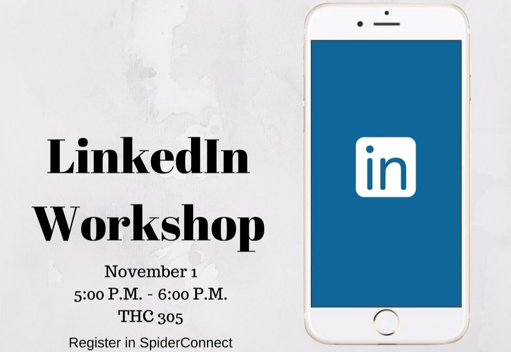 LinkedIn Workshop Edited.jpg
