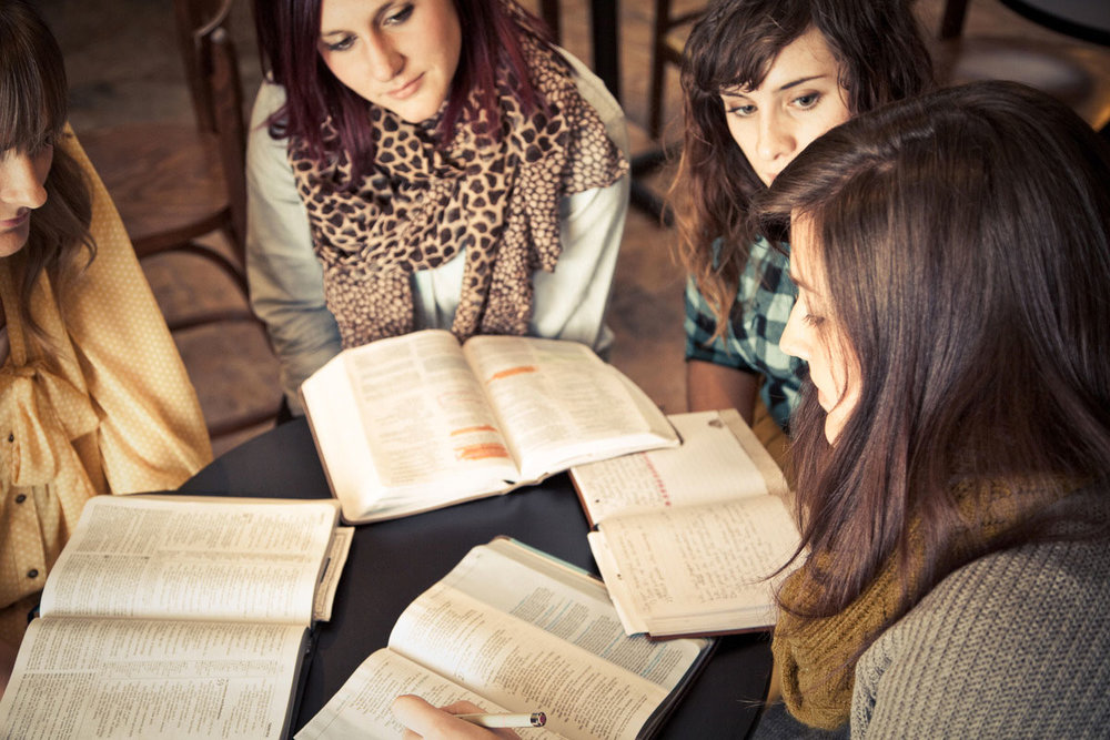 Spiritual Mentorship& Guidance -