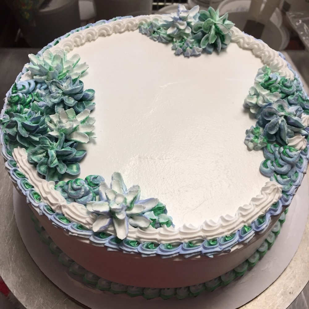Cake Design #13