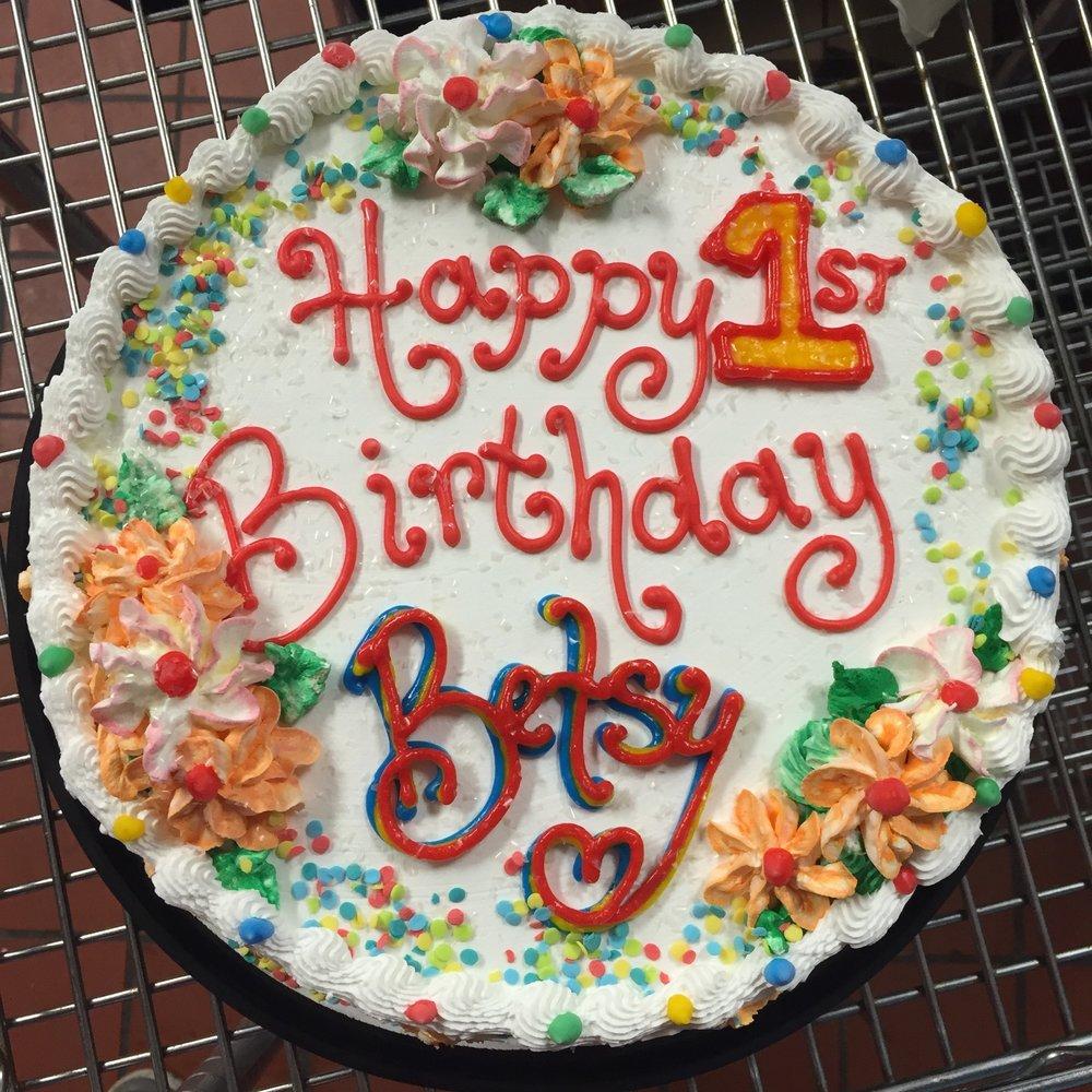 Cake Design #14