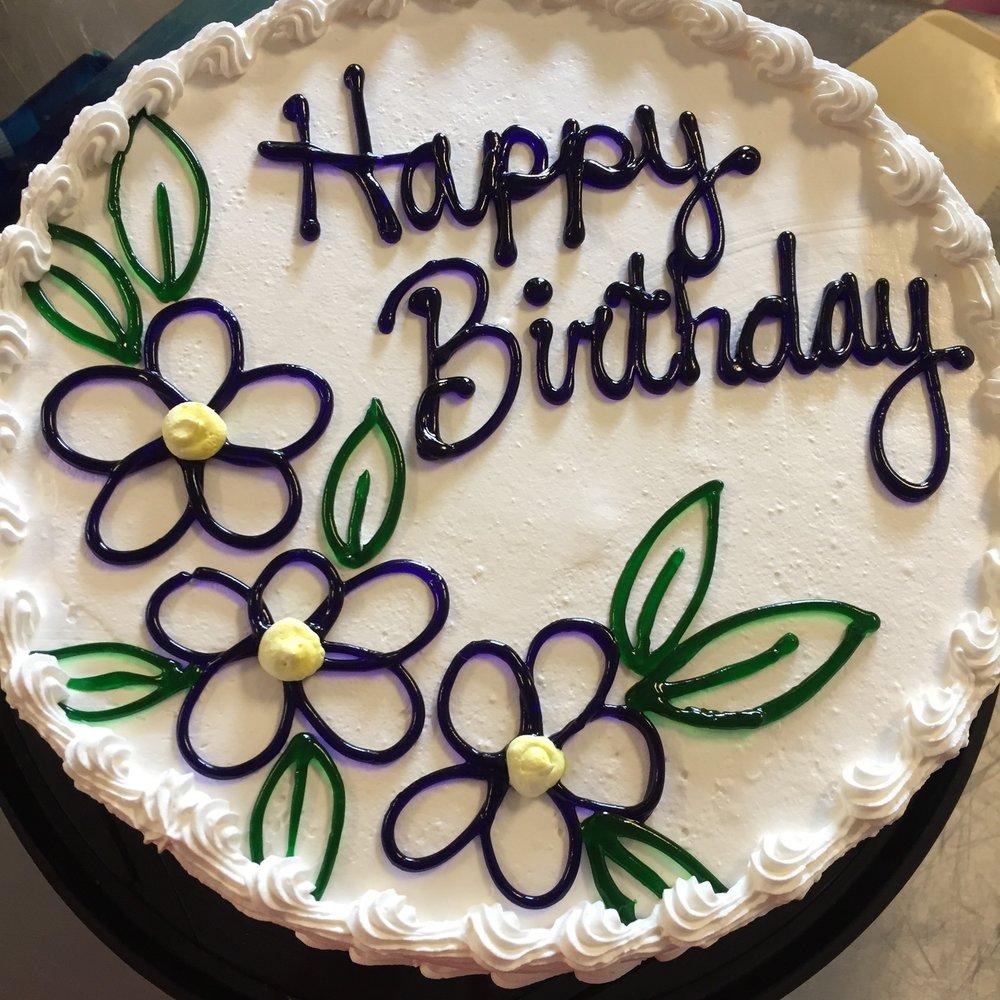 Cake Design #29