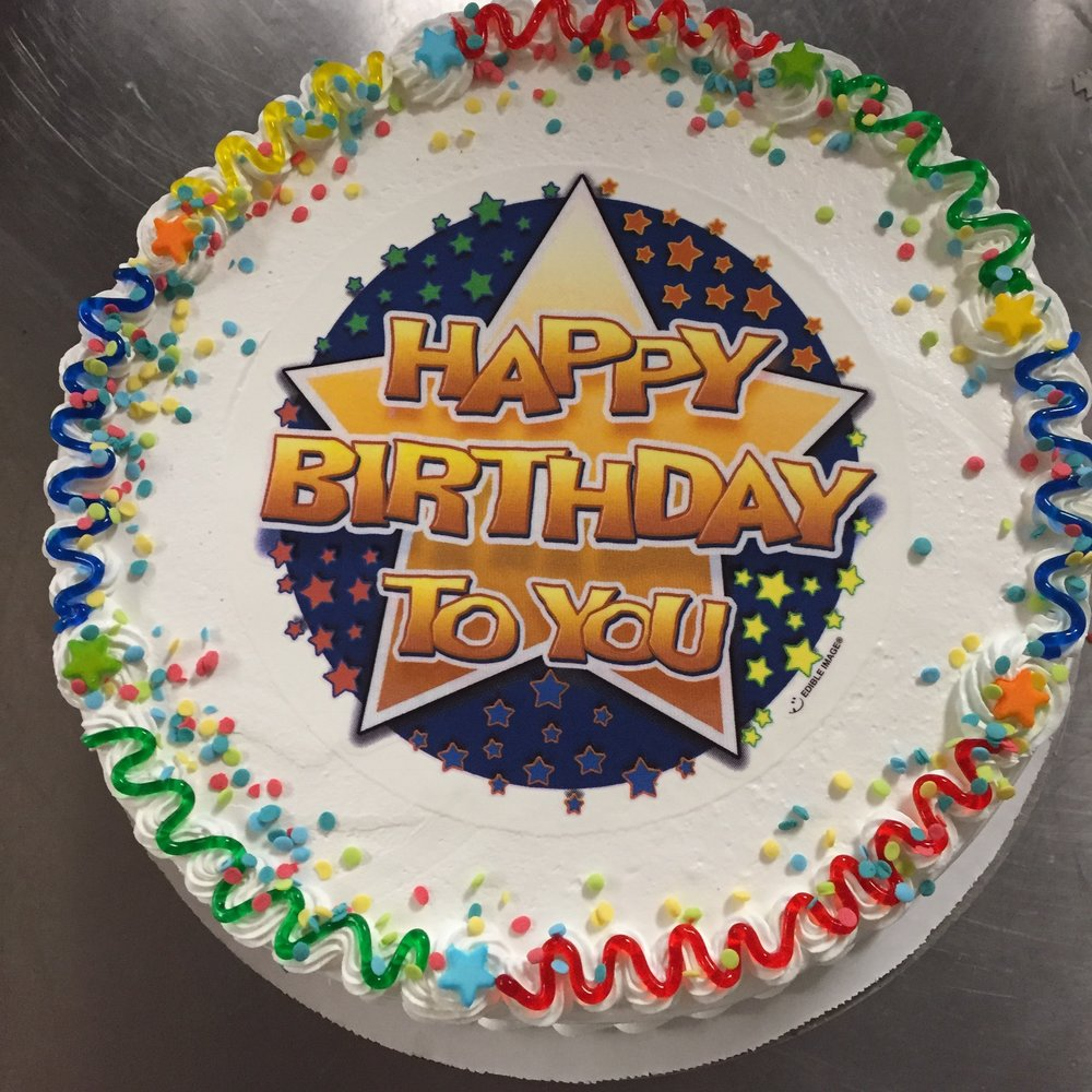 Cake Design #47