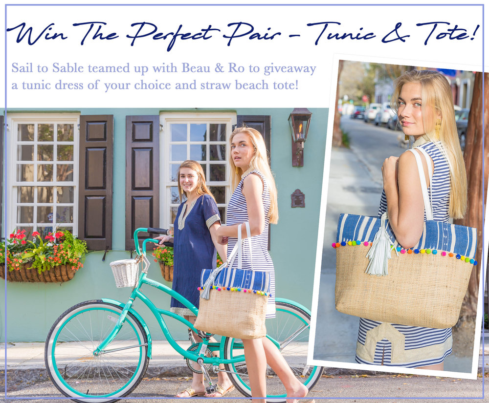WEB Sail To Sable Newsletter_Tote GIveaway.jpg