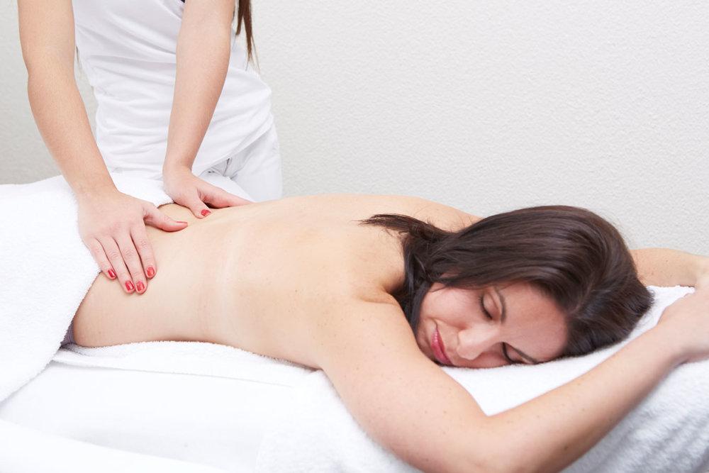 19_Massage.jpg