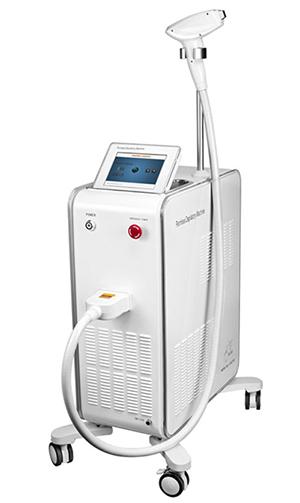laser-shr-haarentfernung-permanent-hair-removal.jpg