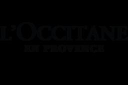 LOccitane-logo_0.png