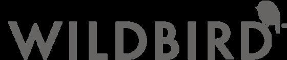 wildbird-logo_280x@2x.png