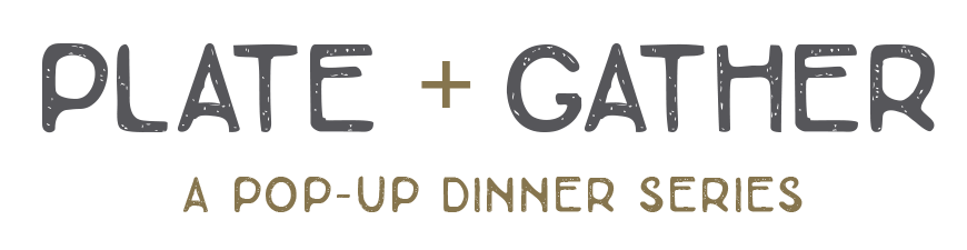 Plate+Gather_LOGO.png