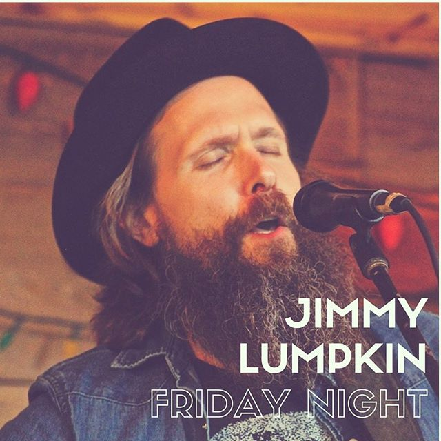 live tunes with Jimmy Lumpkin for First Friday - at the Ox! #bringthekiddos #fridaynightsatwindmill #fivetoeight #byob #fairhopefirstfriday #lovewhereyoulive #oxkitchenfairhope  @oxkitchenfairhope