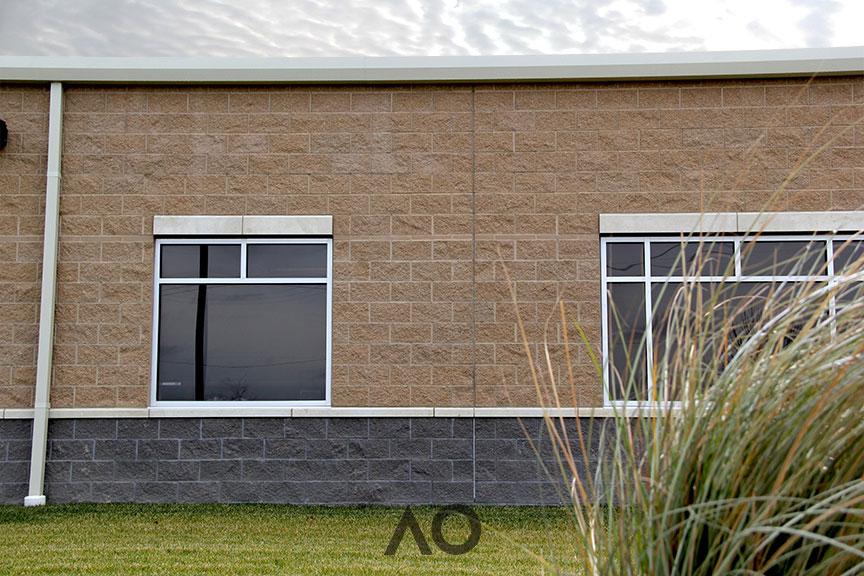 Architect-One-Bettis-4.jpg