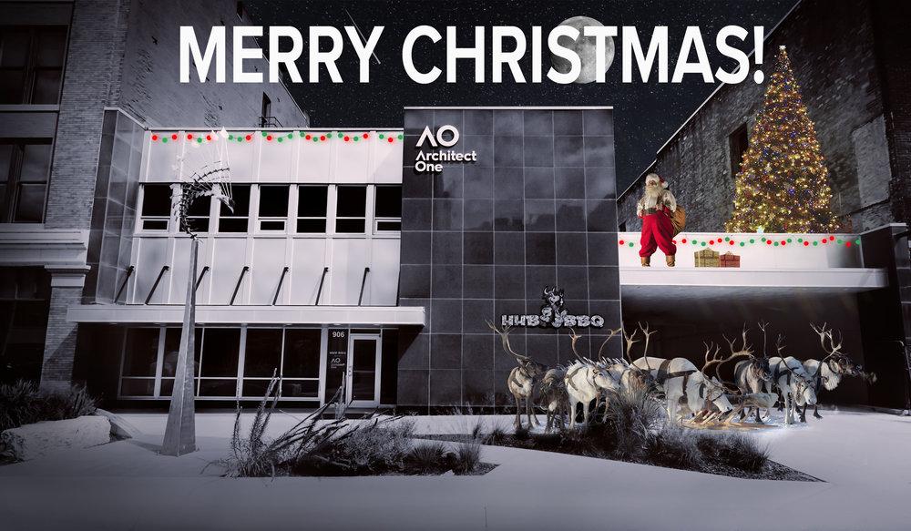 AO Christmas - OPTION A.jpg