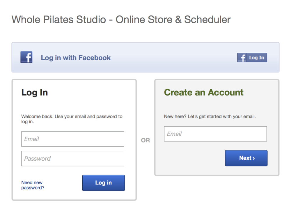 register with our studio.png
