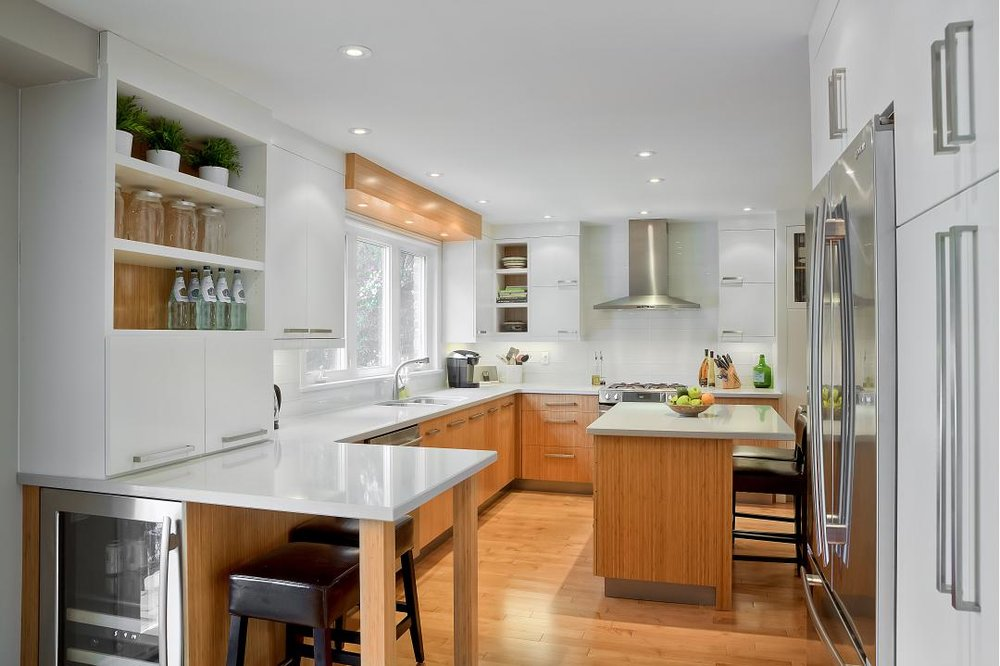 Kitchen Designers Plus Saddington Martin 07.web.jpg